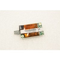 Sony Vaio VGN-S Series Modem Board J20M007.02
