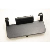 HP TouchSmart IQ700 IQ770 IQ790 Hinge Cover 13GP0820P340-1H2