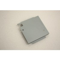 HP TouchSmart IQ700 IQ770 IQ790 Metal Cover Bracket Support
