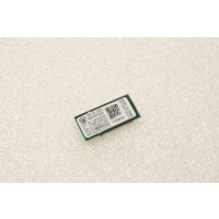 Sony Vaio VGN-S Series Bluetooth Board UGPZ5