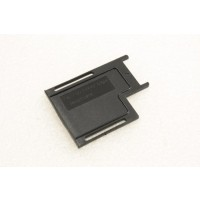 Philips Freevents H12Y PCMCIA Filler Dummy PLate