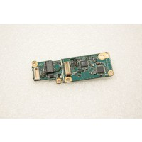 Sony Vaio VGN-S Series Modem Sound Board 1-862-524-11