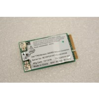 Philips Freevents H12Y WiFi Wireless Card 76+070003+00 D23031-004