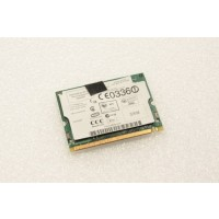 Sony Vaio VGN-S Series WiFi Wireless Card 1-761-864-34
