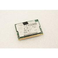Sony Vaio VGN-S Series WiFi Wireless Card 1-761-864-34