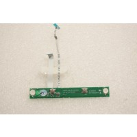 Philips Freevents H12Y Touchpad Buttons Board Cable 35+A22103+00