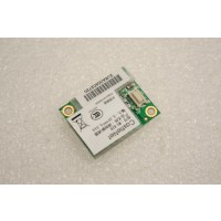 Philips Freevents H12Y Modem Board 76+060001+00
