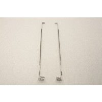 Sony Vaio VGN-S Series LCD Screen Support Brackets SUS L SUS R
