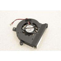 Philips Freevents H12Y CPU Cooling Fan AB0605UB-HB3