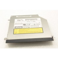 Sony Vaio VGN-S Series DVD/CD ReWriter IDE Drive UJ-822B