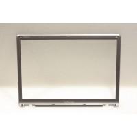 Sony Vaio VGN-S Series LCD Screen Bezel 4-683-217