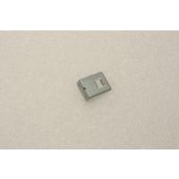 Lenovo IdeaCentre B540p CT40N SATA ODD Optical Drive Bracket 6053B0834601