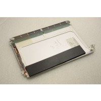 "IBM 73H7020 Fujitsu 73H7000 11.3"" Matte LCD Screen"