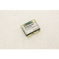 Packard Bell NAV50 WiFi Wireless Card T77H121.01