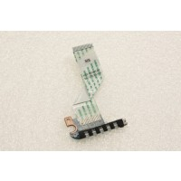 Packard Bell NAV50 LED Board LS-5657P