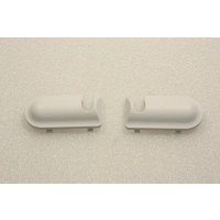 Lenovo Essential C Series All In One PC Hinge Cover Set
