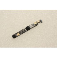 Lenovo Essential C Series All In One PC Webcam Camera Board