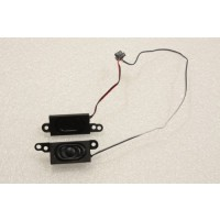 Packard Bell NAV50 Speakers Set PK23000D100