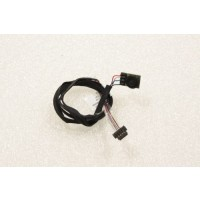 Packard Bell NAV50 MIC Microphone Cable CY100005500