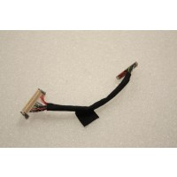 Lenovo Essential C Series All In One PC LCD Cable