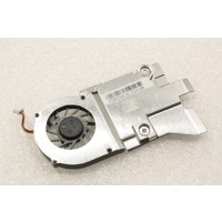 Packard Bell NAV50 CPU Heatsink Cooling Fan AT0AE002AA0