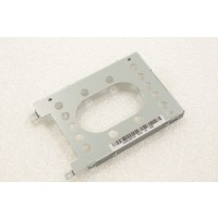Packard Bell NAV50 HDD Hard Drive Caddy AM0AU000100