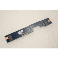 Packard Bell NAV50 Transfer Connector Board LS-565AP