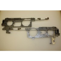 Toshiba Qosmio G40 Hinges Bracket Support Set