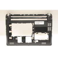 Packard Bell NAV50 Bottom Lower Case AP0AU000620