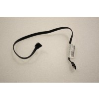 Lenovo ThinkCentre Edge 72 M91 SFF 430MM SATA Cable 54Y9941 54Y9948