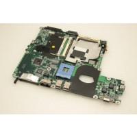 Packard Bell E2316 Motherboard 411677110021-R