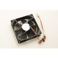 Jamicon 92MM x 25MM Case Fan JF0925S1ESBR