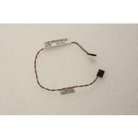 Dell XPS 410 Dimension 9200 Precision T3500 Hard Drive LED Cable Assembly PD147