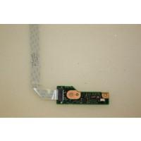 Toshiba Qosmio G40 IR Infrared Board Cable A5A002112