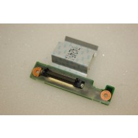 Toshiba Qosmio G40 ODD Optical Drive IDE Connector A5A002111010