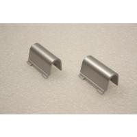 Packard Bell EasyNote E2316 Hinge Cover Set