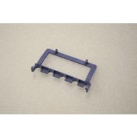 IBM ThinkCentre A51 M51 PCI Retention Bracket 2LB41-01