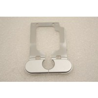 Packard Bell EasyNote E2316 Touchpad Buttons Trim Cover