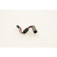 Acer Aspire One NAV50 DC Power Socket Cable
