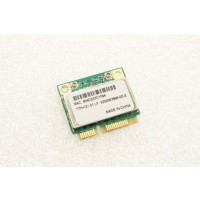 Acer Aspire One NAV50 WiFi Wireless Card T77H121.01