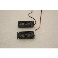 Packard Bell EasyNote E2316 Speakers Set