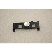 Packard Bell EasyNote E2316 Touchpad Direction Button Trim Cover