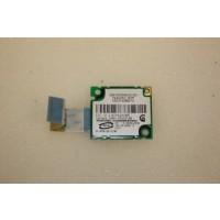 Toshiba Qosmio G40 Bluetooth Module Cable G86C0000A810