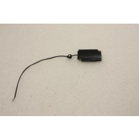 Packard Bell EasyNote E2316 Modem Board Cable 412672300001