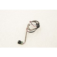 Acer Aspire One NAV50 MIC Microphone Cable CY100005400