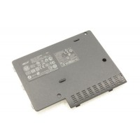 Acer Aspire One NAV50 HDD Hard Drive Door Cover AP0AE000500