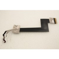 Packard Bell EasyNote E2316 LCD Screen Cable