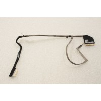 Acer Aspire One NAV50 LCD Screen Cable