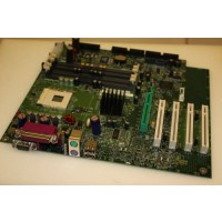 Dell Dimension 8200 Socket 478 AGP Motherboard 1T751 01T751