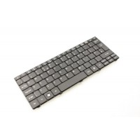 Genuine Acer Aspire One NAV50 Keyboard PK130AE2007